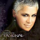 Pasional by Eugenia Le¢n (CD, Jul-2008, Milan)