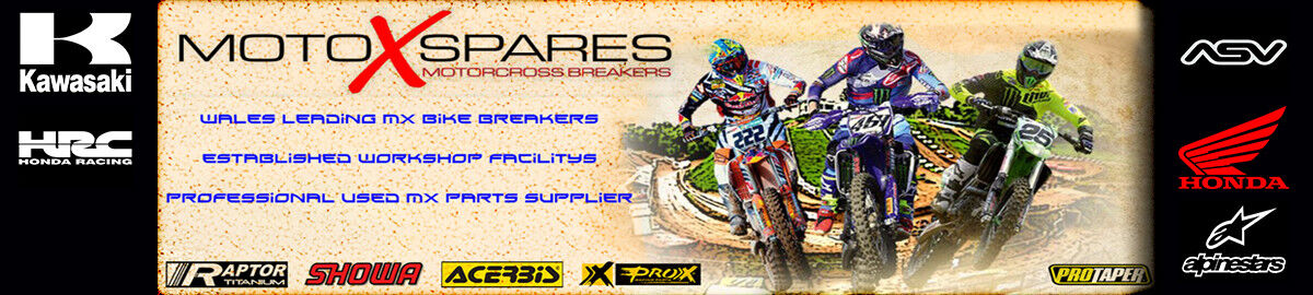 offroadspares1