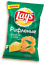LAYS-Potato-Chips-Flavored-Pick-One-Many-Flavors-FREE-WORLDWIDE-SHIPPING thumbnail 22