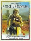 A Pilgrim's Progress by John Bunyan, Geraldine McCaughrean (Paperback, 2001)