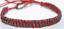 NEW-HANDMADE-BRAIDED-SURFER-FRIENDSHIP-ANKLET-UNISEX thumbnail 4
