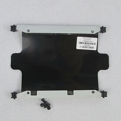 New Laptop Hard Drive Caddy tray For HP Pavilion dv7-2000 dv7-3000