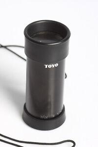 Toyo-Lupen-Sucher