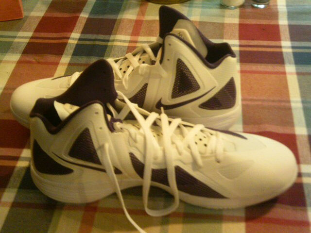 Mens  Nikki Basketball Shoes, New,Comfortable The latest discount shoes for men and women