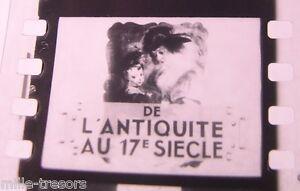 FILM-DOCUMENTAIRE-La-MERE-et-L-039-ENFANT-VUS-PAR-LES-ARTISTES-Antiquite-au-XVII