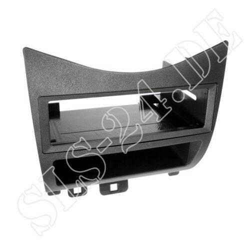especializada honda accord a partir de 2002-2008 ACV 281130-03 1-din radio diafragma autoradio diafragma