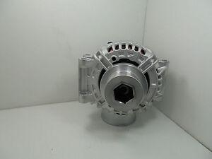 Lichtmaschine Generator Renault Clio Kangoo Laguna Megane Scenic 1,4 1,6 1,8 2,0
