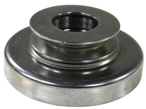 Riemenscheibe für Stihl TS 400 TS400 belt pulley