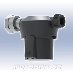 TRUMA-Gasfilter-fuer-Caravan-Gasdruck-Regelanlage-Filter-Hochdruck-50602-01