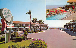 La-Jolla-California-1950s-Postcard-La-Jolla-Shores-Hotel-Swimming-Pool-Ocean