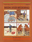 Beds and Bedding by Mary Gordon-Watson (Paperback, 2006)