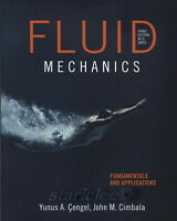 3 Days 2 AUS Fluid Mechanics Fundamentals and Applications 3rd Si Edition Cengel