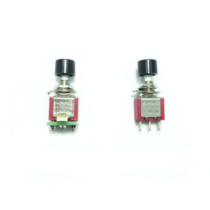 RC-Drone-Transmitter-One-Position-Two-Position-Replacement-Toggle-Switch-for-FrS