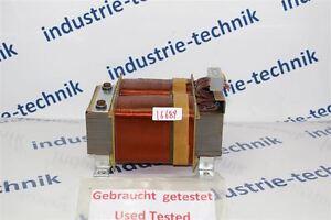 Transformator-STOU-1700-1-700-Kva-4-25-A-Seconde-230-Volts