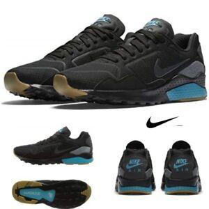 Detalles acerca de Nike Para hombres Zapatos de entrenamiento atlético ZOOM Pegasus 92 844652 002 Talla 7 13 </p>                     </div>                     <!--bof Product URL -->                                         <!--eof Product URL -->                     <!--bof Quantity Discounts table -->                                         <!--eof Quantity Discounts table -->                 </div>                             </div>         </div>     </div>              </form>  <div style=