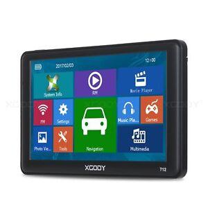 XGODY-712-7-039-039-GPS-Navegador-256MB-RAM-Bluetooth-Auto-Navegacion-8GB-FM-Handel