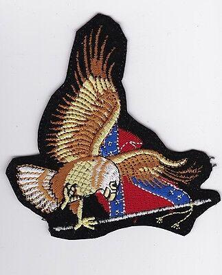 Greg Louganis #94 Americana Heroes And Legends 2012 Panini Trade Card C2180