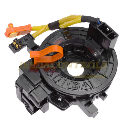 New Spiral Cable Clock Spring For 2005-2013 TOYOTA TACOMA 84306-06140