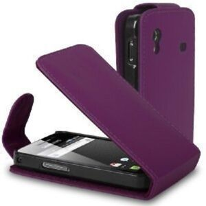 Etui-Housse-Coque-Cuir-PU-vertical-Pour-Samsung-Galaxy-Ace-S5830-S5839i