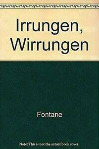 Irrungen-Wirrungen-by-Fontane