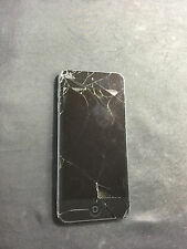 FOR PARTS Apple iPod touch 5th Generation (16GB) A3328