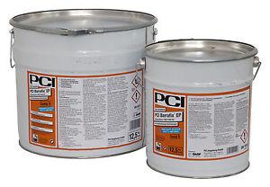 PCI-barrafix-EP-25-kg-epoxi-baukleber-para-positivas-conexiones