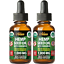 Cinnamon-Hemp-Oil-Drops-for-Pain-Relief-Stress-Sleep-PURE-amp-ORGANIC-1000mg thumbnail 2