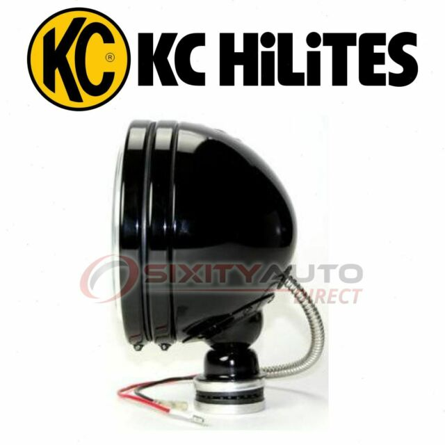 KC 238 Off-Road Light for Electrical Lighting Body Exterior nv