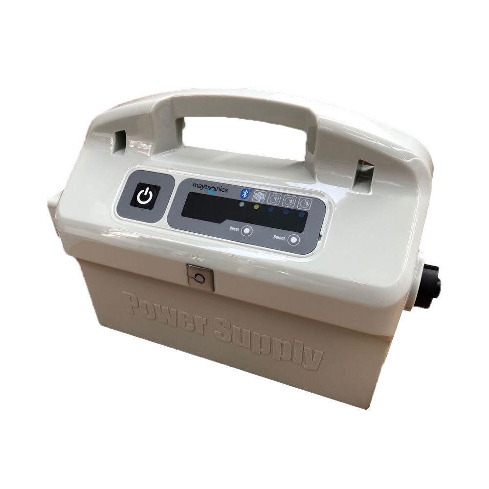 Maytronics 9995679-ASSY - Transformator Timer & Blautooth für robot Delphin c