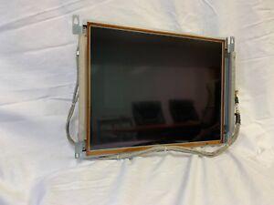 Kristel-Display-20-034-transmissive-display-for-WMS-gaming-Kristel-PN-LCD201-009