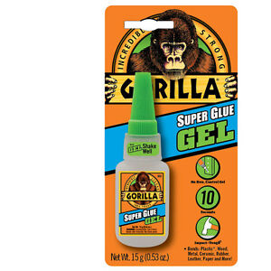 Gorilla-Adhesif-Collage-Super-Colle-Gel-15g-Bouteille