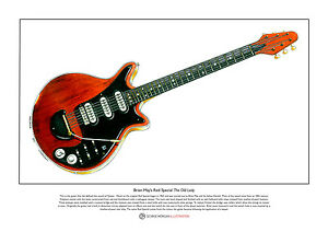 Brian-Mays-Red-Special-Limited-Edition-Fine-Art-Print-A3-size