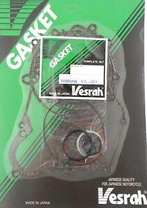 KR-Motordichtsatz-Dichtsatz-komplett-YAMAHA-YZ-125-1988-1990-Gasket-set