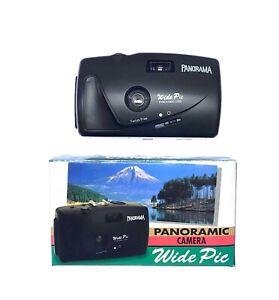 Fotocamera 35mm riutilizzabile con messa a fuoco fissa 28mm F:11