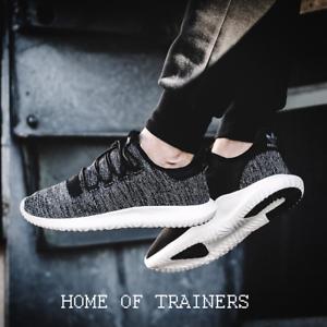 adidas Tubular Shadow Mens Trainers in