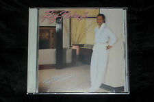 RAY PARKER JR THE OTHER WOMAN JAPAN CD 1ST PRESSING HTF
