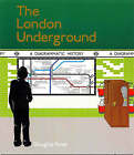 The London Underground: A Diagrammatic History by Douglas Rose (Paperback, 1999)