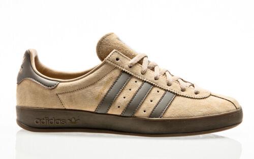 Corsa Uomo Sneaker Broomfield Scarpe Adidas Originals EqI4aa