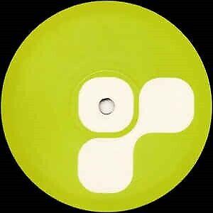 "Maxi-single 12"", Z2, I Want You"