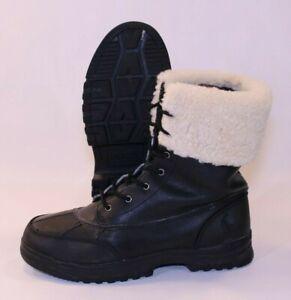 Woman Ralph Lauren Polo 6.5 Boots