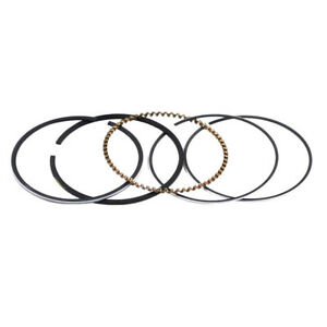 Engine-Piston-Rings-STD-Bore-38mm-for-Yamaha-XC50-Vino-BX50-XF50-YN50F-YW50F