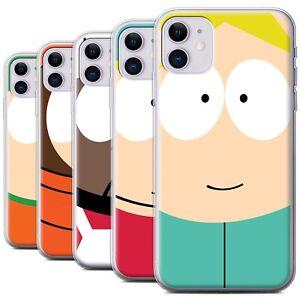 fundas iphone graciosas