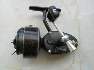 moulinet ancien mitchell 300 / 3 eme modele