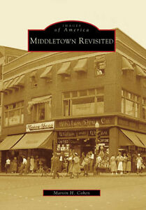 Middletown-Revisited-Images-of-America-NY-Arcadia-Publishing
