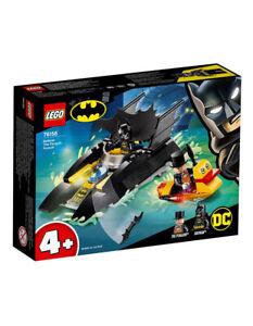 LEGO-Super-Heroes-Batboat-The-Penguin-Pursuit-76158