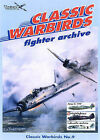 Fighter Archive by Lawrence Nyveen, Malcolm Laird, Wilhelm Ratuszynski, Jaromir Stepan (Paperback, 2007)