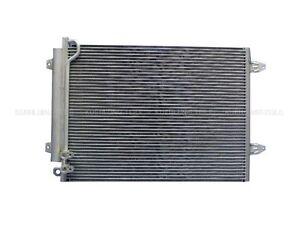 NUEVO-Refrigerador-De-Aire-Acondicionado-Condensador-VW-PASSAT-B6-05-10-1-9tdi
