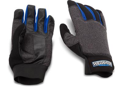 Glacier Glove Stripping//Fighting Glove Offshore Saltwater Fishing Wiring Gloves