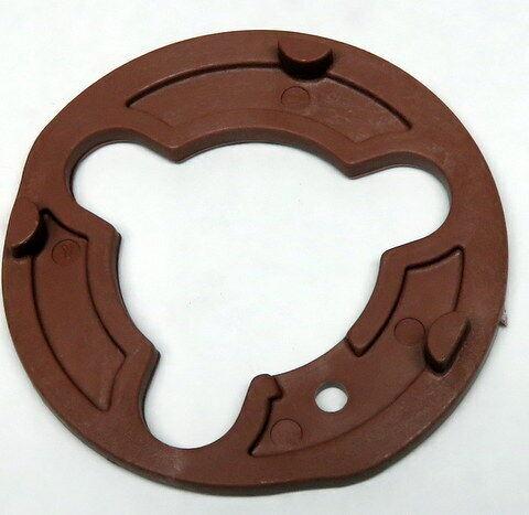 200-4R Stator Thrust Washer