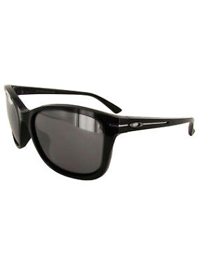 Oakley Drop In Rectangular Women's Sunglasses